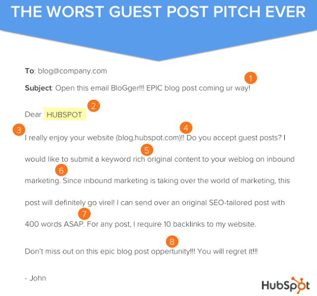 Worst_Guest_Post_Pitch.png